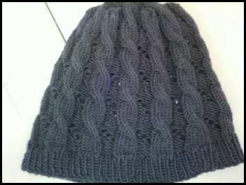 hermione hat2