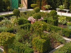 PICT0042 (clausi_hockey) Tags: berlin marzahn berlinmarzahn gärtenderwelt
