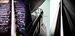 Minimalisme (Gabriel Asper) Tags: street gabriel de landscape switzerland la photo suisse geneva geneve photos g picture paysage rue pict genève dans ambiance genf asper suiss gasper gabiche gabicheminimal