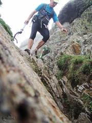 Grand Raid des Pyrenees Ultra 2009 (502)