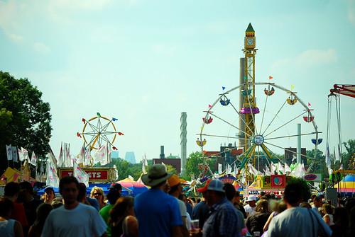 022 MN State Fair