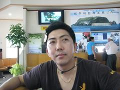 IMG_1745 작성자 jjeong