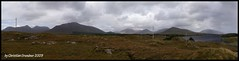 Connemara (grundi1) Tags: ireland panorama sony panoramic irland connemara 300 alpha