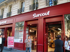 090831 Surcouf Haussmann