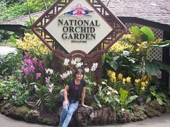 botanic garden ,singapore (vilma abril tan) Tags: singapore marinabarrage