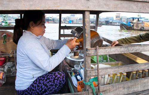 Mekong Delta 18