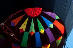 IMGP29152009 (Chris (Midland05)) Tags: michigan hotairballoons midland balloonfest