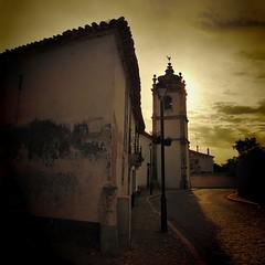 Burnt (Baixo Mondego Series) (Coussier) Tags: old travel sunset summer sky tourism portugal church rural casa ancient nikon gate open porto tiles igreja welcome canto antigo montemor pereira montemorovelho aberto queijadas misericrdia benvindo pereiradocampo ilustrarportugal baixomondego todosabidosmeetingip4outubro