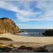 Julia Beach Photo 5