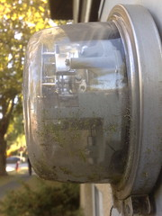 Electricity Meter - 0927200912045
