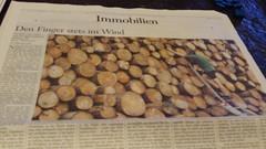 Frankfurter Allgemeine Sonntagszeitung (27.09.2009)