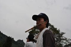 DSC_1161 (uruuruurusu) Tags: house bamboo remake