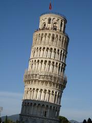 IMG_2056 (ms_sun_shine) Tags: pisa leaningtower torrependente schieferturm