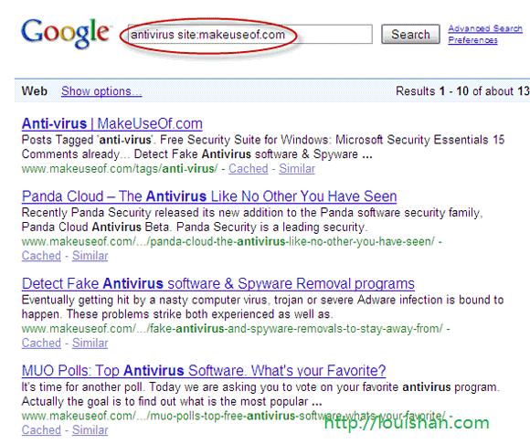 1_google-Site-Query