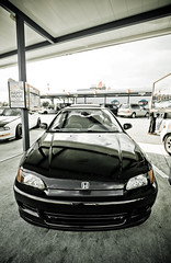 sonic (Petey Photo) Tags: dog honda pennsylvania sonic civic integra meet sonicmeet peteyphotography peterplace wwwpeteyphotographycom patunedcom