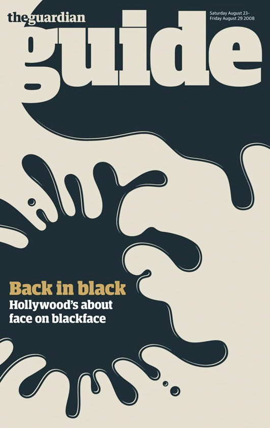 The_Guardian_Blackface_cover