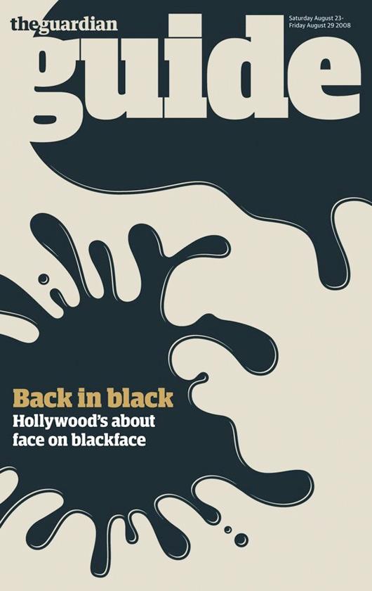 The_Guardian_Blackface_cover