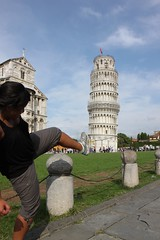 IMG_3662.JPG (Mikey loves Barcelona) Tags: italy pisa leaningtower