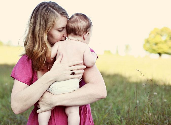 10.3.09_harrell_family_portraits_087.jpg