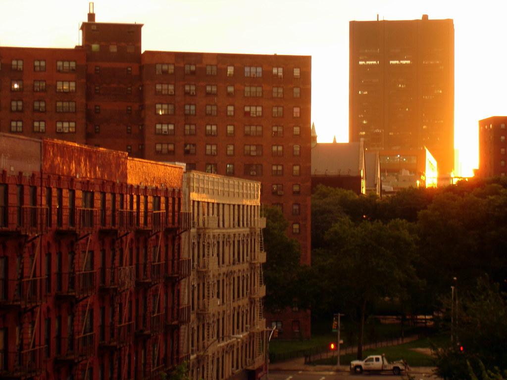 NY Summer 2009 052i