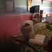 Bedroom after Ondoy