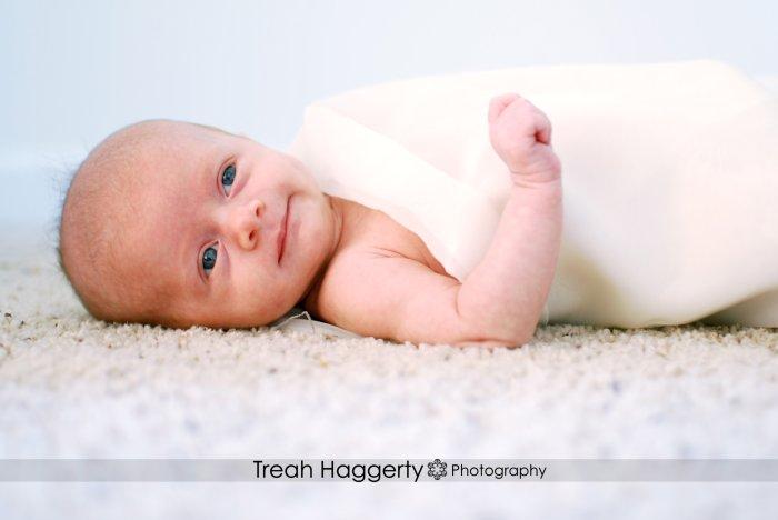 Newborn | Abigail