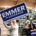 Red of Crystal supporting Tom Emmer