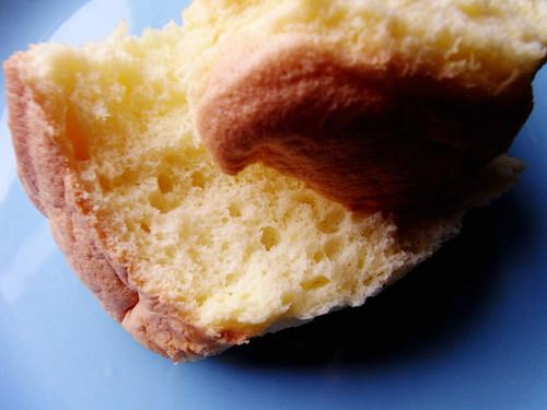 05-19 spongecake
