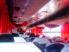 JAM BV (Drift Kid / DK) Tags: nissan diesel victory trans jam fuso liner mitusbishi baliwag bv115