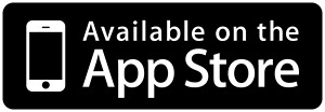App_Store_Badge_EN_300