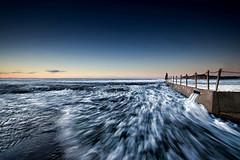 4102-2-bowness_entry_03-1000px (paul_finnerty2003) Tags: australia nsw tidalpool monavale