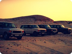 1993 (bOAINin - Away ~) Tags: classic rover 1993 land 1991 1992 1995 1994 range 1990