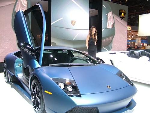 Lamborghini_blue4