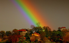 arcobaleno (pietrocerioni) Tags: yourcountry
