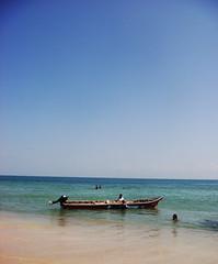 mar a la vista (AnglicayPunto) Tags: islafuerte anglikdi