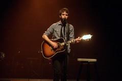 Jason Bajada 24-01-2009