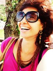Sorria (Bia Moraes) Tags: iloveyoursmile porbiamoraes