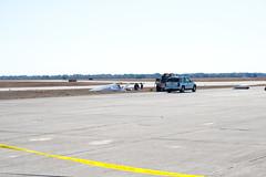 IMG_0964 (Fixed Focus Photography) Tags: usa florida fl sebring lightsportaircraft sportplanes