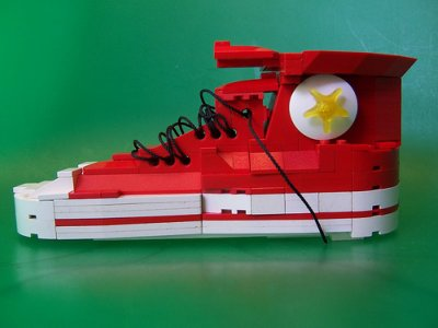 legoxchucktaylors_red_inside1_400