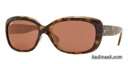 rayban bayan güneş gözlüğü