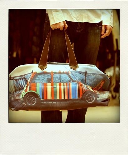 Выкройка сумки дьявол носит прада: dj сумки, сумки оптом днепропетровск.