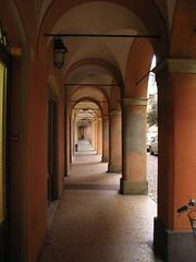 portici 05 (Antonio_Trogu) Tags: italy italia emilia modena portici emiliaromagna porches antoniotrogu