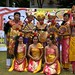 Bali at Heritage '09