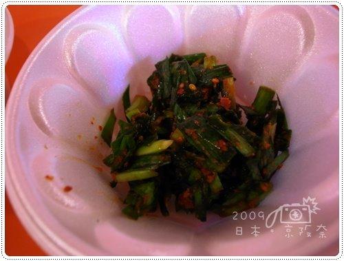 金龍拉麵+章魚燒 (9)