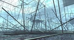 (un)structure