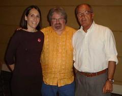 Jay Miller en Mendoza