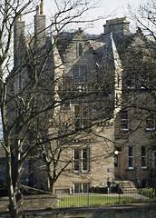 019sphilosophy (IFSA-Butler) Tags: scotland education international studyabroad butleruniversity instituteforstudyabroad studyinscotland