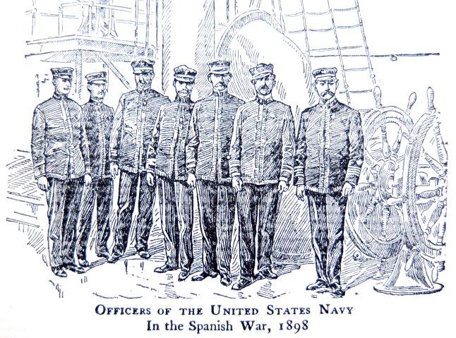 1898Navy