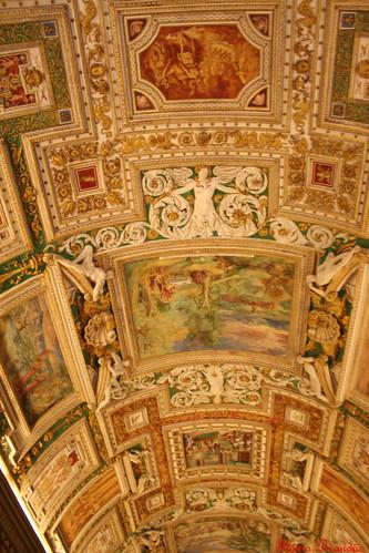 Série sobre a Cidade do Vaticano - Series about the Vatican's City - 09-01-2009 - IMG_20090109_9999_232