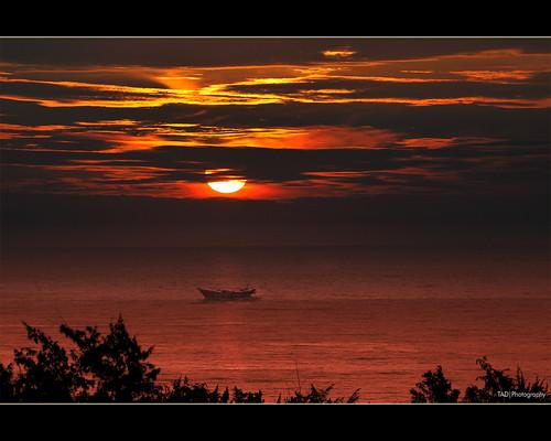Sunrise Mui Ne